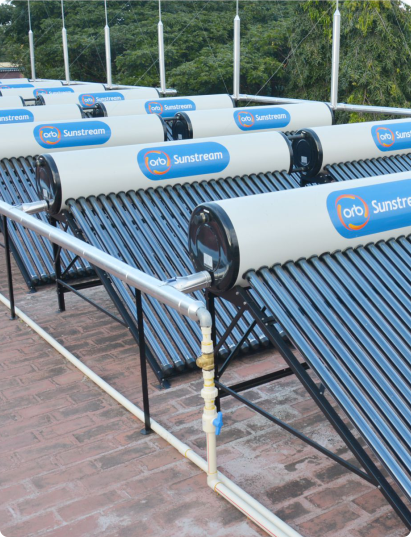 commercial-industrial-solar-water
